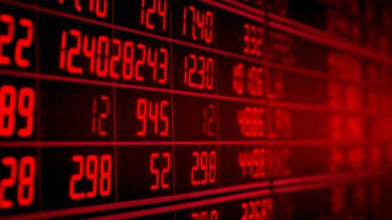 2008 financial crisis