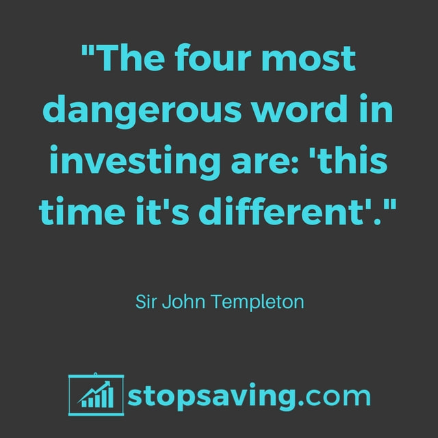Sir John Cornforth Quotes: 10 Famous Investing Quotes That Every Investor Should Live By