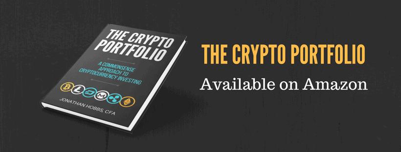the-crypto