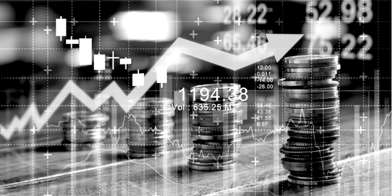 Bitcoin diversification