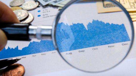 Rebalancing Investments