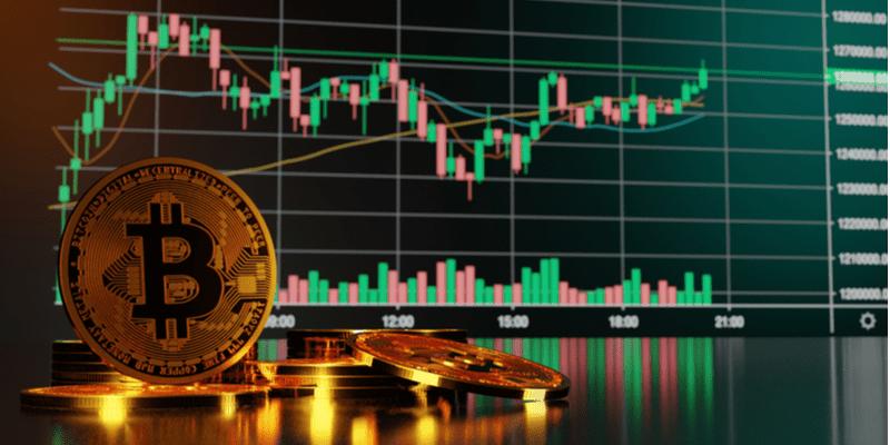 Hash ribbons indicator bitcoin