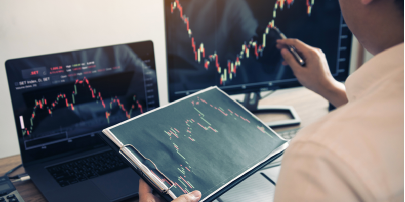 Ways to become a better trader
