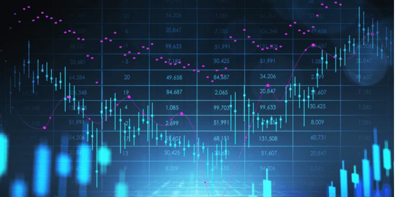 crypto value averaging strategy 2.0